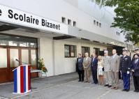 Bizanet2013CC