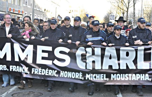 Marche11Janvier_12