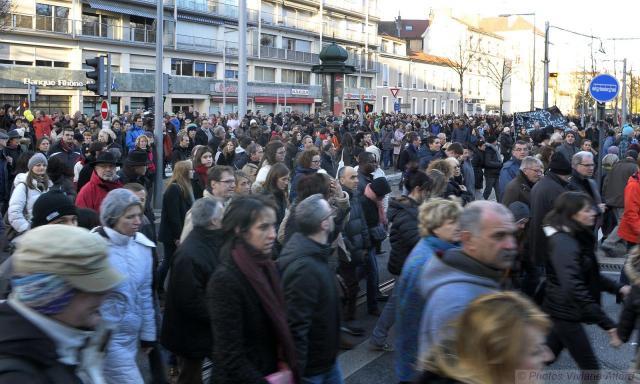 Marche11Janvier_13