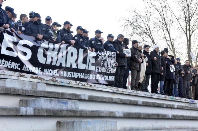 Marche11Janvier_24