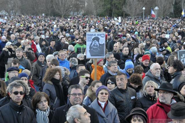 Marche11Janvier_34