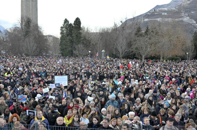 Marche11Janvier_35