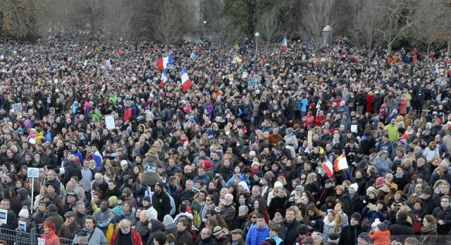 Marche11Janvier_38