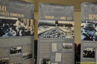 20200123 Commémoration Religieuse Libération Auschwitz