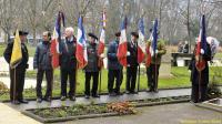 20200126 Commémoration Officielle Libération Auschwitz