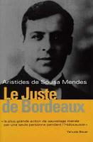 Aristides de Souza Mendes