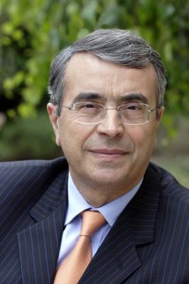 Jean Jack Queyranne
