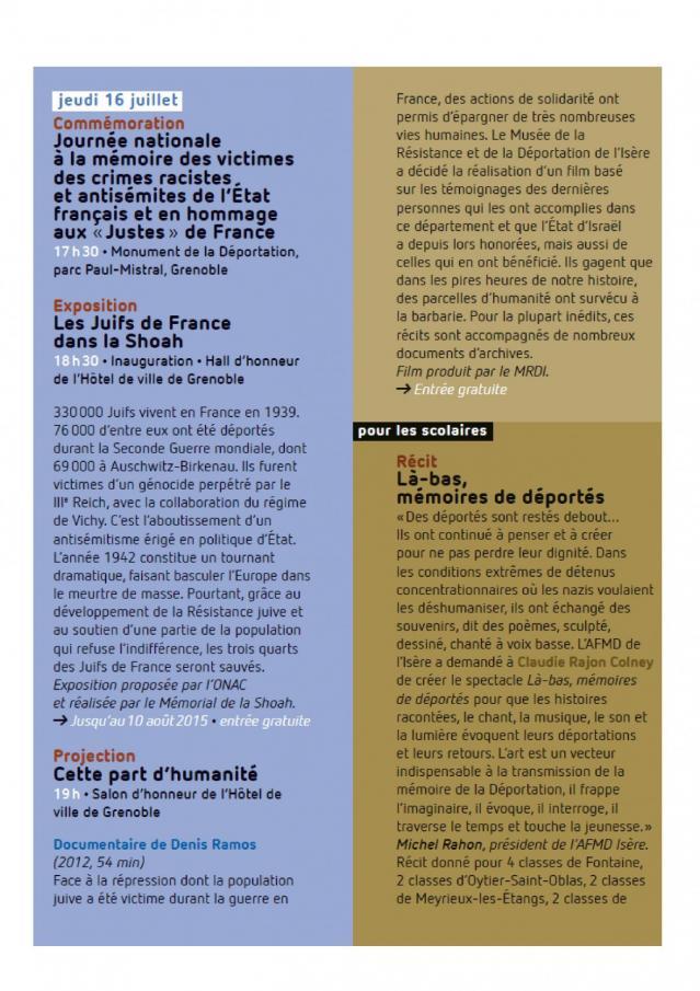Programme16juillet2015