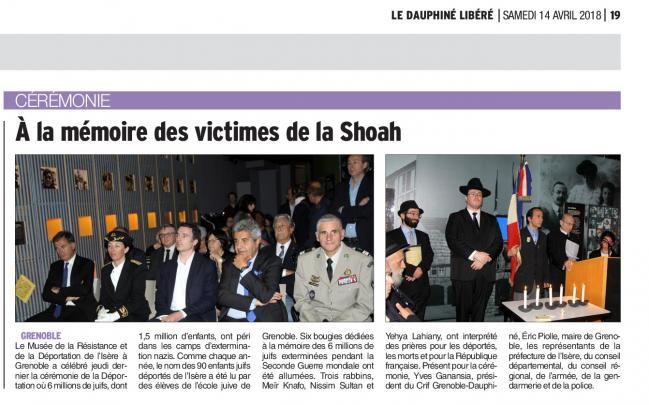 Shoah2018a